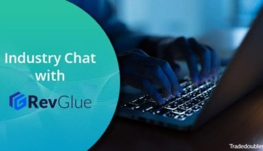 TD Industry Chat with RevGlue